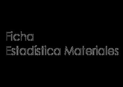 MOD_CLIENTE_FICHA